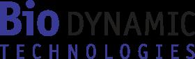 Bio Dynamic Technologies