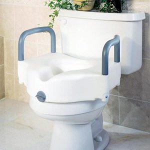 deluxe-toilet-seat