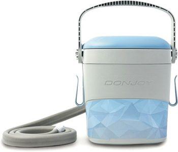 DonJoy® Iceman CLASSIC3™