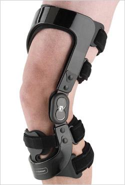 Paradigm OTS Knee Brace
