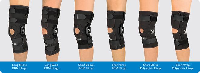 rebound-kneebrace2