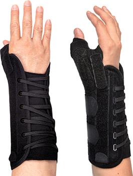 Titan Thumb Orthosis